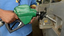 Έρευνα αποκαλύπτει: Μία στις έξι αντλίες παραδίδουν λιγότερο καύσιμο από αυτό που πληρώνουν οι