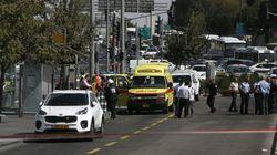 Ένοπλη επίθεση με τουλάχιστον τέσσερις τραυματίες στην Ιερουσαλήμ. Νεκρός ο