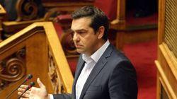 Τσίπρας: Με την κυβέρνησή μας η διαπλοκή θα βρει το μάστορά
