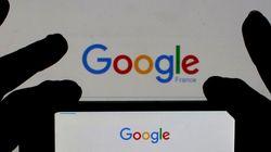 Η Google τον απέρριψε και εκείνος μοιράστηκε τις 10 «εξοργιστικές» ερωτήσεις που του
