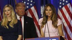 Τα «διαμάντια» του Τραμπ: Ναι, η κόρη μου έχει ωραίο κ..., η Κιμ Καρντάσιαν έχει χοντρό πισινό, έχω πάει με τρεις ταυτόχρονα