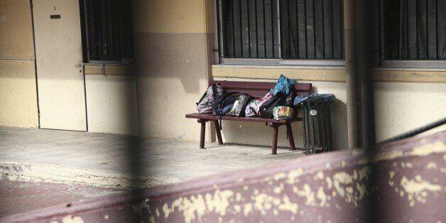 Κλειστά παιδικοί σταθμοί και σχολεία σε δήμους των Ιωαννίνων λόγω
