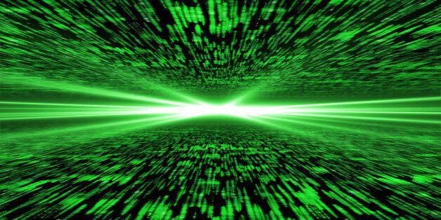 Δύο δισεκατομμυριούχοι του χώρου της τεχνολογίας πιστεύουν ότι ζούμε σε ένα Matrix και στηρίζουν έρευνες...