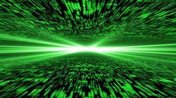 Δύο δισεκατομμυριούχοι του χώρου της τεχνολογίας πιστεύουν ότι ζούμε σε ένα Matrix και στηρίζουν έρευνες για να βγούμε από