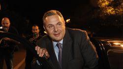 Καμμένος: Ο Καλογρίτσας παρουσία του Βενιζέλου μου ζήτησε να μπω στην κυβέρνηση Σαμαρά και να μην συμπράξω με τον