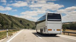 Πλέον, μπορείτε να γυρίσετε όλη την Ευρώπη με λεωφορείο μόλις με 99