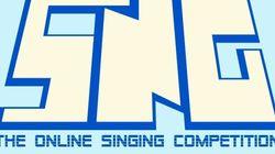 SNG: Αυτό είναι το πρώτο διαδικτυακό ριάλιτι τραγουδιού στο οποίο μπορούν να συμμετέχουν όλοι (ναι, κι
