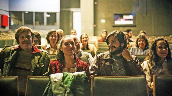 57ο Φεστιβάλ Κινηματογράφου Θεσσαλονίκης: Όλες οι ελληνικές ταινίες της