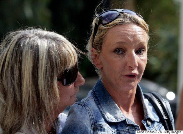 Κρίσιμα ερωτήματα της μητέρας του Μπεν για τις ύποπτες κινήσεις του χειριστή του