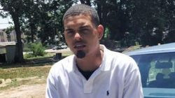 Γιος Αφροαμερικανής ιερόδουλης ισχυρίζεται ότι είναι ο «χαμένος» γιος του Μπιλ