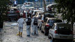 Κουρδική οργάνωση ανέλαβε την ευθύνη για την βομβιστική επίθεση στην