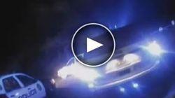 ΗΠΑ: Δημοσιοποίηση βίντεο με αστυνομικούς να «γαζώνουν» αυτοκίνητο, σκοτώνοντας εξάχρονο αυτιστικό