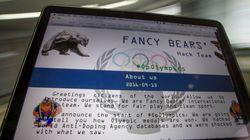 Οι Ρώσοι χάκερ «Fancy Bears» ξαναχτύπησαν: Δημοσιοποίηση στοιχείων αθλητών από 14