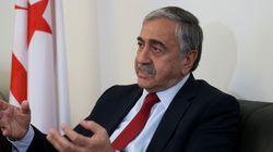 Χριστοδουλίδης: «Νέα θέση» του Ακιντζί η συζήτηση του εδαφικού σε συνάντηση «Καμπ