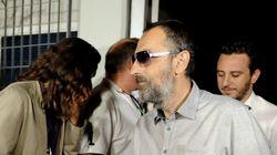 Απορρίφθηκε αίτημα Καλογρίτσα για προθεσμία 48 ωρών για την καταβολή της δόσης για την τηλεοπτική