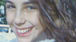 Η 16χρονη Άννα από την Ασπροβάλτα «κέρδισε» τον Εισαγγελέα και δεν θα χρειαστεί να ζει πλέον με τους γονείς