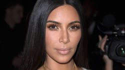 Η Kim Kardashian West δέχθηκε επίθεση υπό την απειλή όπλου στο ξενοδοχείο της στο