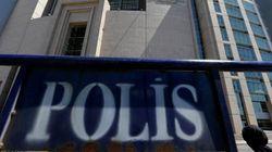 Τουρκία: Κλείσιμο αριστερών και φιλοκουρδικών τηλεοπτικών σταθμών από την