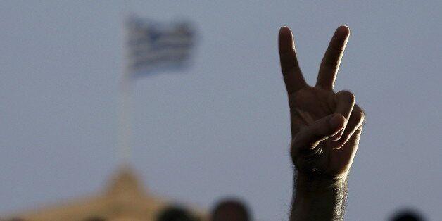 Το λάθος κάποιων φιλελεύθερων της Δύσης: Παρεξηγώντας την ελληνική κρίση και ο κίνδυνος των καλών