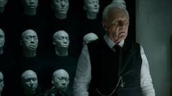 Η πρεμιέρα του «Westworld» άφησε κοινό και κριτικούς να