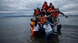 Δραματικά στοιχεία: Περισσότερες από 1.000 σοροί προσφύγων δεν έχουν ταυτοποιηθεί στην
