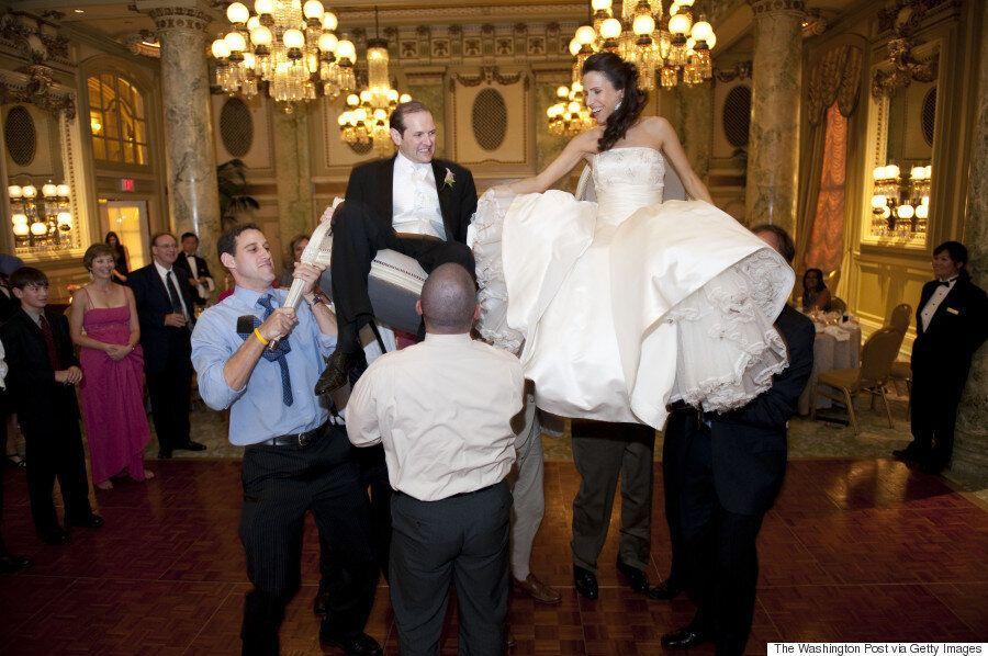 Από την Ινδία μέχρι την Τυνησία: Τα έθιμα του γάμου σε 12 χώρες του