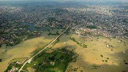 Αστικές-Αγροτικές περιοχές: Αντίπαλες ή