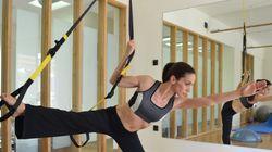 Stretching: Χρήσιμο ή
