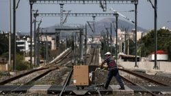 WSJ: Τι είναι αυτό που εκτροχιάζει το πρόγραμμα ιδιωτικοποιήσεων της Ελλάδας; Η ίδια η