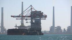 Από την Ελλάδα περνούν όλες οι εναλλακτικές οδοί που εξετάζει το Ισραήλ για την εξαγωγή φυσικού αερίου προς