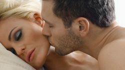 Τα 8 σημάδια που δείχνουν σε μια γυναίκα αν ένας άνδρας είναι πράγματι καλός
