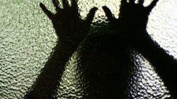 Δράμα: Συνελήφθη 51χρονος για βιασμό 17χρονης και απόπειρα αποπλάνησης ανηλίκου κάτω των 14