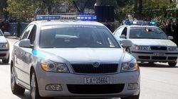 Συλλήψεις αλλοδαπών για την επίθεση εναντίον 23χρονης στο ΑΠΘ. Κατήγγειλε ότι προέβησαν σε ασελγείς