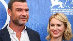 Η Naomi Watts και ο Liev Schreiber χωρίζουν μετά από 11 χρόνια γιατί το 2016 δεν μας λυπάται