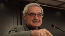 Νίκος Χουντής σε Πιερ Μοσκοβισί: Λέτε ψέματα για την Ελλάδα, είστε υποκριτές και