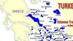 Και τώρα ο Δήμαρχος της Άγκυρας υποστηρίζει πως όλα τα ελληνικά νησιά ήταν τουρκικά μέχρι τη Συνθήκη της