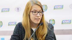 Η 16χρονη Σταυρούλα Τσολακίδου παγκόσμια πρωταθλήτρια στο σκάκι