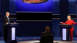 Foreign Policy: Πώς ο Θουκυδίδης και η αποστασία της Μυτιλήνης δείχνουν ποιος κέρδισε και ποιος έχασε στο debate Τραμπ-