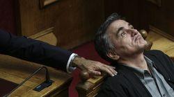 Οι εκκρεμότητες πριν τη σύνοδο του ΔΝΤ και τη συνεδρίαση του Eurogroup της 10ης Οκτωβρίου που θα κρίνει τη