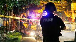 Guardian: Αποκαλύψεις από αστυνομικό των μυστικών «ομάδων θανάτου» κατά των εμπόρων ναρκωτικών στις