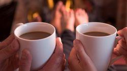 Αυτός ο καφές υπόσχεται στύση και υγιή σεξουαλική ζωή αλλά ίσως να βάλει την υγεία σας σε