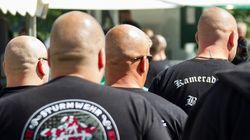 Γερμανία: Διπλασιάστηκαν οι επιθέσεις κατά των ξένων στη χώρα το
