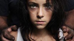 Συνελήφθη 35χρονος στην Κοζάνη που φέρεται να ασελγούσε σε βάρος της 11χρονης κόρης