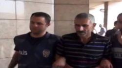 Τόυρκοι έκρυβαν το πτώμα της «εξαφανισμένης» κόρης τους σε ένα κουτί για 21
