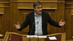 Βουλή: Άρχισε με την διαδικασία του επείγοντος στις αρμόδιες επιτροπές, η συζήτηση του νομοσχεδίου για τα