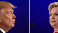 Τι μάθαμε από το πρώτο debate Κλίντον -