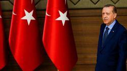 Τι αναφέρουν τα διεθνή και τουρκικά ΜΜΕ για τις δηλώσεις