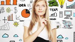 Ξεκίνησε η Πρωτοβουλία JoinForces του StartUpGreece της Γενικής Γραμματείας