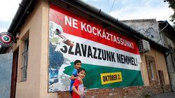 Το δημοψήφισμα στην Ουγγαρία για το προσφυγικό και οι νέες περιπέτειες για την