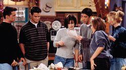 Πόσο κοστίζει πραγματικά το σπίτι της Μόνικα στα «Φιλαράκια»; (και μην πείτε πως δεν αναρωτηθήκατε